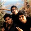 Sree Kiran Facebook, Twitter & MySpace on PeekYou