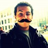 Kareem Hani Facebook, Twitter & MySpace on PeekYou