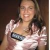 Rosa Campos, from Kearny NJ