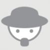 Jon Drjon Facebook, Twitter & MySpace on PeekYou