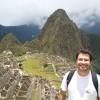 Felipe Bueno Facebook, Twitter & MySpace on PeekYou