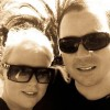 Stevie Middleton Facebook, Twitter & MySpace on PeekYou