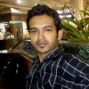 Sreekanth Nv Facebook, Twitter & MySpace on PeekYou