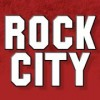 Rock City Facebook, Twitter & MySpace on PeekYou