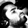 Akhil Krishna Facebook, Twitter & MySpace on PeekYou