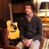 Rik Pullen Facebook, Twitter & MySpace on PeekYou