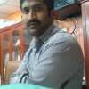 Prashanth Azhikodan Facebook, Twitter & MySpace on PeekYou