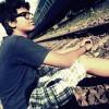 Kush Vyas Facebook, Twitter & MySpace on PeekYou