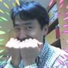 araki yasuhiro