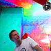 Brian Corish Facebook, Twitter & MySpace on PeekYou