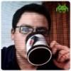 Juan Coyoy Facebook, Twitter & MySpace on PeekYou