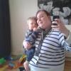 Kelly Price Facebook, Twitter & MySpace on PeekYou