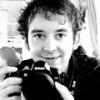 Martin Voigt Facebook, Twitter & MySpace on PeekYou