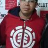 Thiago Pereira Facebook, Twitter & MySpace on PeekYou