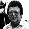 Hector Lavoe, from Ponce PR