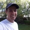 James Hull, from Santa Clarita CA