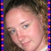 Sherry Blackmon, from Union City TN