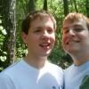 Louis Bernacki Facebook, Twitter & MySpace on PeekYou