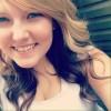Taylor Hall Facebook, Twitter & MySpace on PeekYou