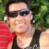 Jaime Thalles Facebook, Twitter & MySpace on PeekYou