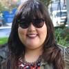 Amanda Valdez, from Fresno CA