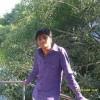 Jil Pate Facebook, Twitter & MySpace on PeekYou