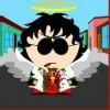 Daniel Ferguson Facebook, Twitter & MySpace on PeekYou