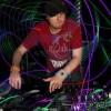 Jamie Crockett Facebook, Twitter & MySpace on PeekYou
