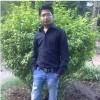 Amrish Bagthaliya Facebook, Twitter & MySpace on PeekYou