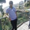 Himanshu Soni Facebook, Twitter & MySpace on PeekYou