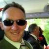 Peter Mccudden Facebook, Twitter & MySpace on PeekYou