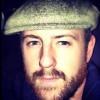 Lee Hawksworth Facebook, Twitter & MySpace on PeekYou
