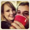 Dylan Eskeli Facebook, Twitter & MySpace on PeekYou