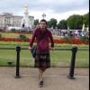 Bruce Walkingshaw Facebook, Twitter & MySpace on PeekYou