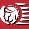 Antonine Sports Facebook, Twitter & MySpace on PeekYou