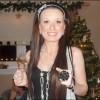 Nicole Harvey Facebook, Twitter & MySpace on PeekYou
