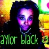 Taylor Black Facebook, Twitter & MySpace on PeekYou
