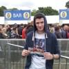 Douglas Brown Facebook, Twitter & MySpace on PeekYou