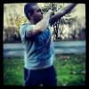 Jordan Mckillop Facebook, Twitter & MySpace on PeekYou