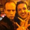 Shane Hanratty Facebook, Twitter & MySpace on PeekYou