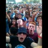 Owen Breen Facebook, Twitter & MySpace on PeekYou