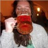 Hannah Walter Facebook, Twitter & MySpace on PeekYou