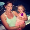 Tracy Rowe Facebook, Twitter & MySpace on PeekYou