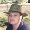 Kevin Knight Facebook, Twitter & MySpace on PeekYou