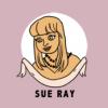 Sue Ray Facebook, Twitter & MySpace on PeekYou