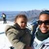 Jennifer Stanley Facebook, Twitter & MySpace on PeekYou