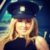 Megan Carey Facebook, Twitter & MySpace on PeekYou