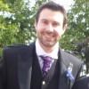 Scott Mcclymont Facebook, Twitter & MySpace on PeekYou