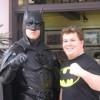 Brendan Foley Facebook, Twitter & MySpace on PeekYou