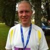 Colin Thomas Facebook, Twitter & MySpace on PeekYou